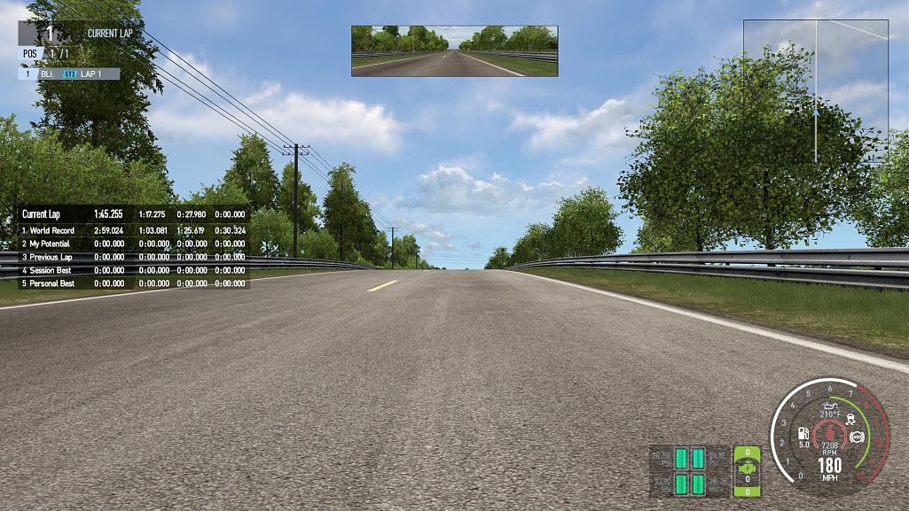 Click image for larger version.  Name:pCARS2 2019-04-19 05-10-37-97.jpg Views:0 Size:246.8 KB ID:266357