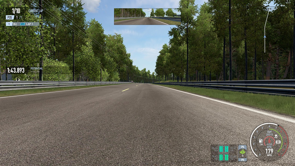 Click image for larger version.  Name:pCARS2 2019-04-26 22-38-35-78.jpg Views:0 Size:244.1 KB ID:266905