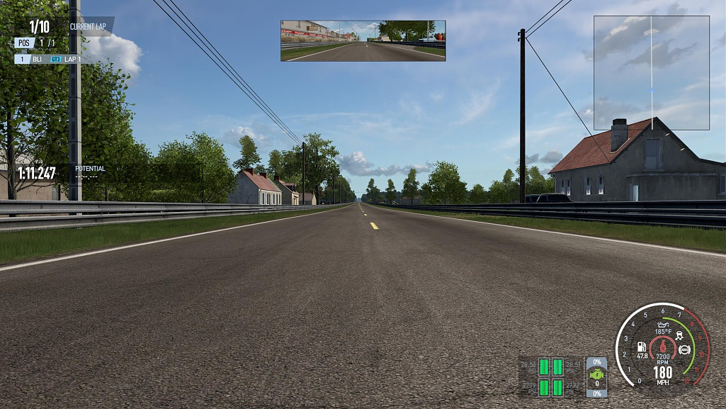Click image for larger version.  Name:pCARS2 2019-04-27 06-11-44-28.jpg Views:0 Size:243.6 KB ID:266912
