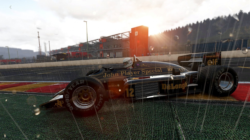 Click image for larger version.  Name:pCARS64 2016-04-29 00-45-21.jpg Views:5 Size:148.9 KB ID:232265