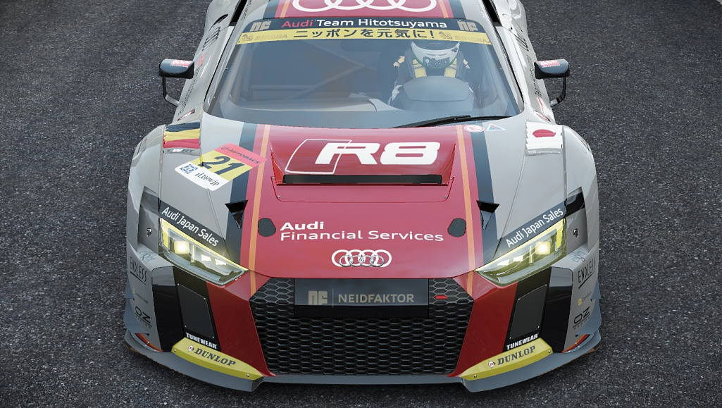 Click image for larger version.  Name:pCARS 2016-05-04 23-14-45-988.jpg Views:3 Size:244.4 KB ID:232618