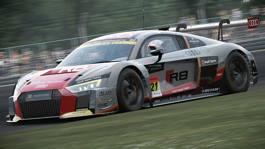 Click image for larger version.  Name:pCARS 2016-05-04 23-28-54-219.jpg Views:3 Size:207.2 KB ID:232619