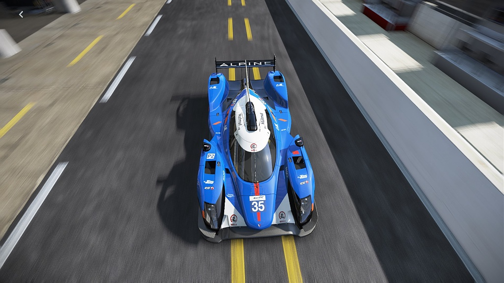 Click image for larger version.  Name:pCARS64 2016-05-19 17-36-11.jpg Views:2 Size:112.8 KB ID:233310