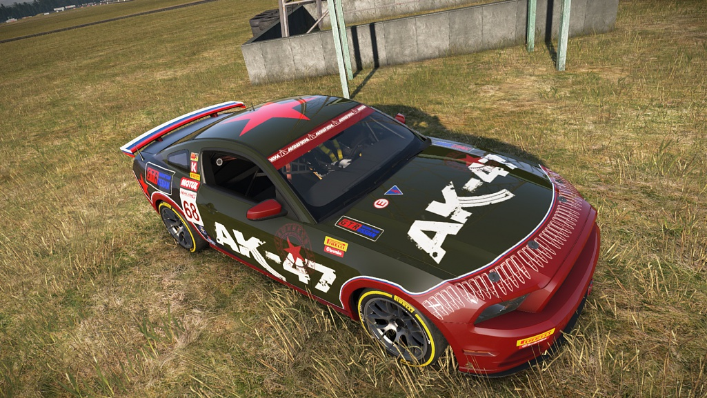 Click image for larger version.  Name:pCARS64 2017-03-21 17-54-44-18.jpg Views:0 Size:255.1 KB ID:237240
