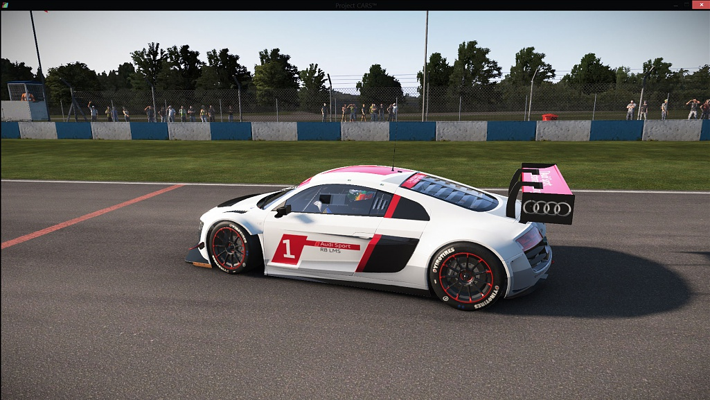 Click image for larger version.  Name:Audi-R8-LMS-2015.jpg Views:12 Size:226.4 KB ID:200722