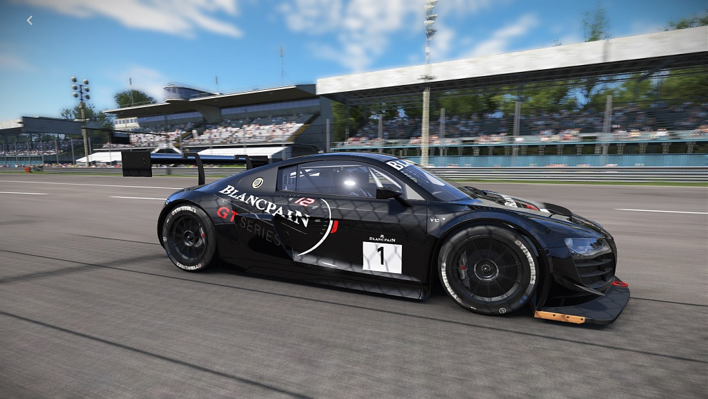 Click image for larger version.  Name:CustomLivery1.jpg Views:15 Size:187.0 KB ID:200783