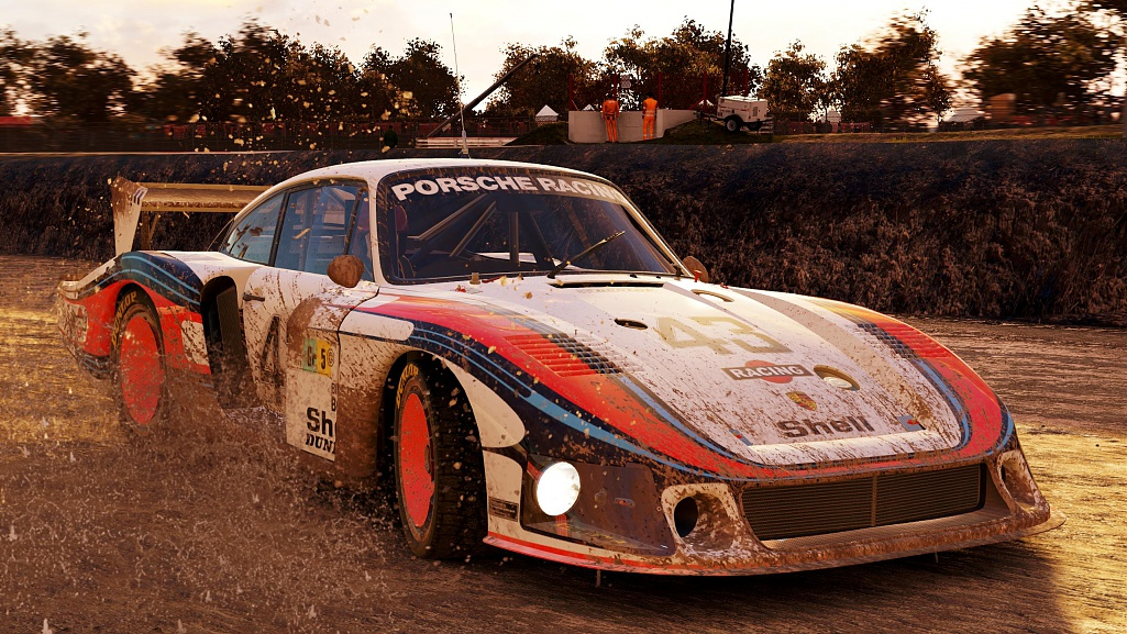 Click image for larger version.  Name:pCARS2 2020-03-30 04-42-26-51.jpg Views:0 Size:250.0 KB ID:278799
