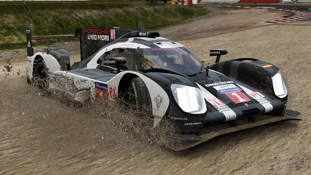 Click image for larger version.  Name:pCARS2 2020-04-17 09-38-46-42.jpg Views:0 Size:248.6 KB ID:279035