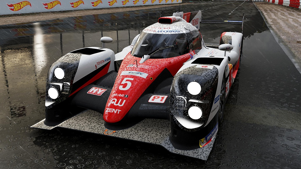 Click image for larger version.  Name:pCARS2 2020-04-17 09-54-33-01.jpg Views:0 Size:245.5 KB ID:279038