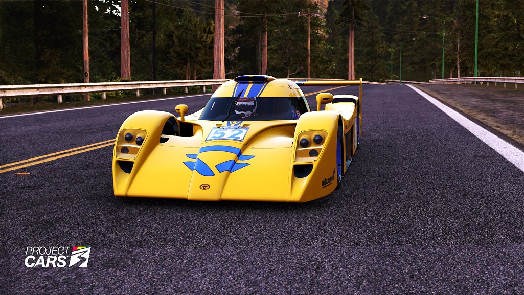 Click image for larger version.  Name:pCARS3 2020-09-24 18-48-04-12.jpg Views:0 Size:249.8 KB ID:282283