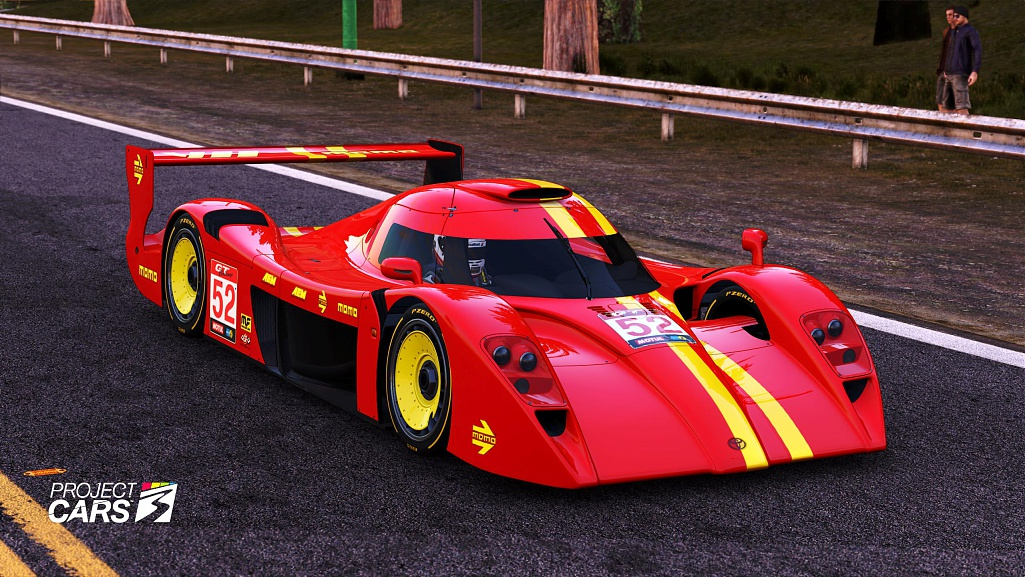 Click image for larger version.  Name:pCARS3 2020-09-24 19-21-24-68.jpg Views:0 Size:249.0 KB ID:282289