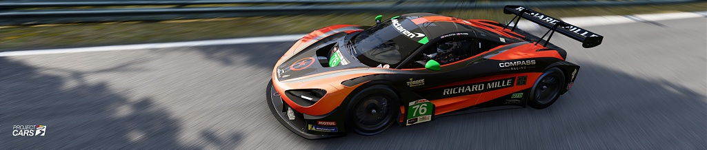 Click image for larger version.  Name:2 PROJECT CARS 3 NORDS Multiclass crop copy.jpg Views:0 Size:79.5 KB ID:282302