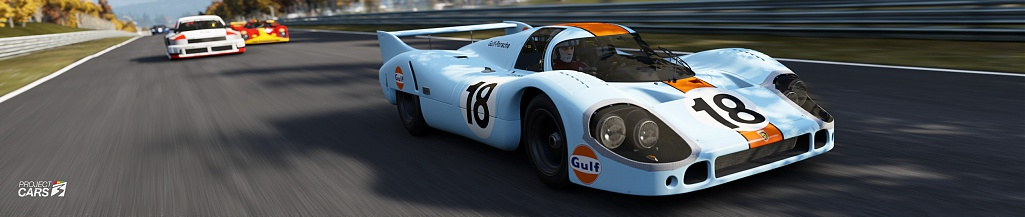 Click image for larger version.  Name:3 PROJECT CARS 3 NORDS Multiclass crop copy.jpg Views:0 Size:72.6 KB ID:282303