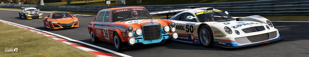 Click image for larger version.  Name:6 PROJECT CARS 3 NORDS Multiclass copy.jpg Views:0 Size:87.5 KB ID:282305