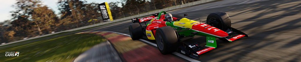 Click image for larger version.  Name:1 PROJECT CARS 3 Multiclass at ROAD AMERICA crop copy.jpg Views:2 Size:82.4 KB ID:282310