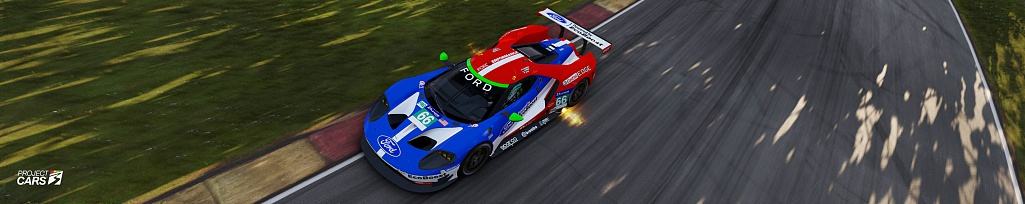 Click image for larger version.  Name:3 PROJECT CARS 3 Multiclass at ROAD AMERICA crop copy.jpg Views:0 Size:79.3 KB ID:282312