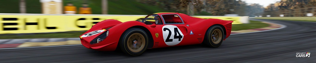 Click image for larger version.  Name:6 PROJECT CARS 3 Multiclass at ROAD AMERICA crop copy.jpg Views:0 Size:66.4 KB ID:282315