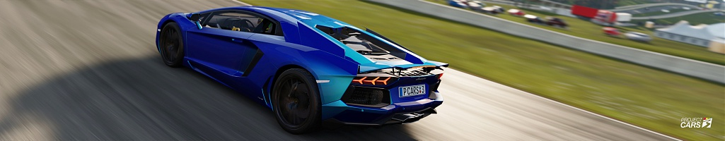 Click image for larger version.  Name:7b PROJECT CARS 3 Multiclass at ROAD AMERICA crop copy.jpg Views:0 Size:63.6 KB ID:282316