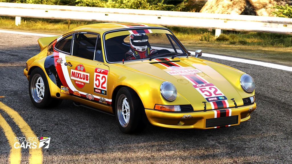 Click image for larger version.  Name:pCARS3 2020-09-26 19-14-49-38.jpg Views:0 Size:252.8 KB ID:282324