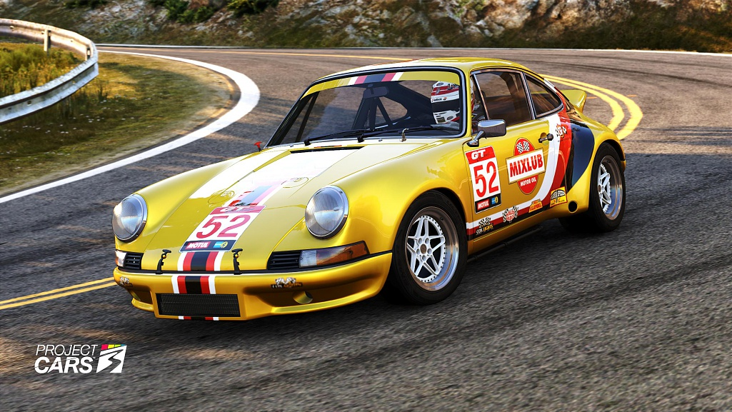 Click image for larger version.  Name:pCARS3 2020-09-26 19-17-01-29.jpg Views:0 Size:250.8 KB ID:282325