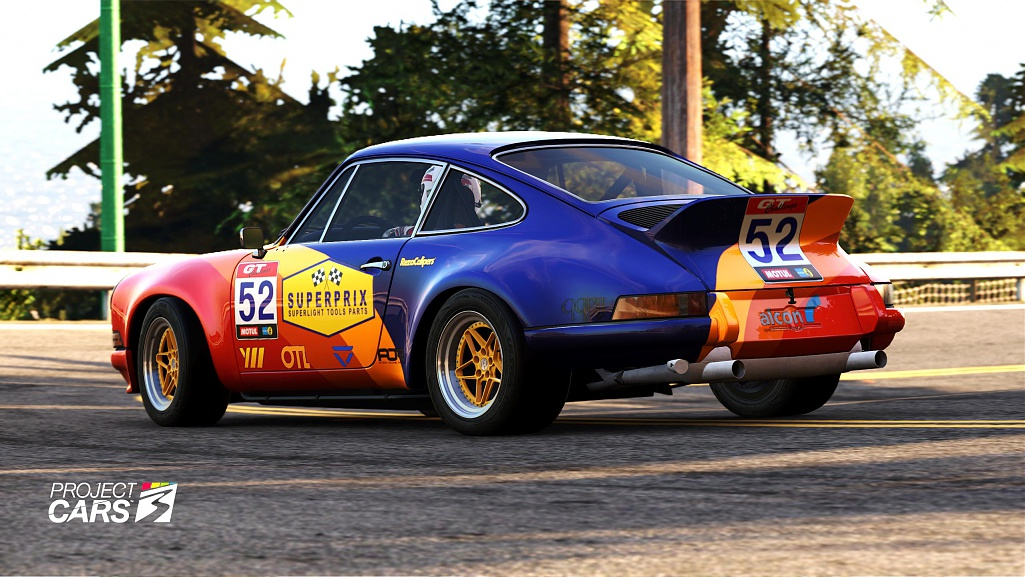 Click image for larger version.  Name:pCARS3 2020-09-26 19-35-17-27.jpg Views:0 Size:238.1 KB ID:282326