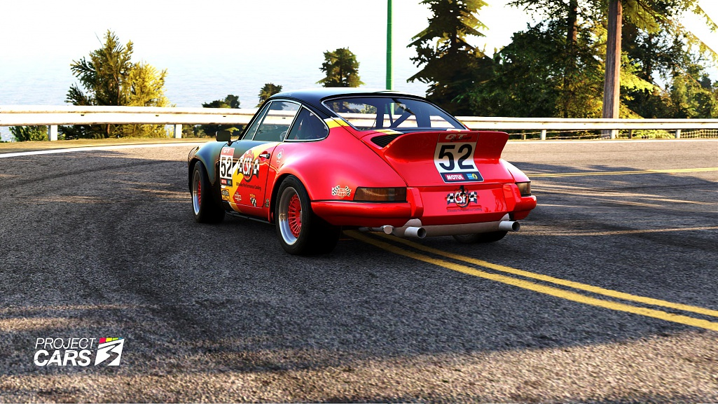 Click image for larger version.  Name:pCARS3 2020-09-26 20-20-29-98.jpg Views:0 Size:254.9 KB ID:282329