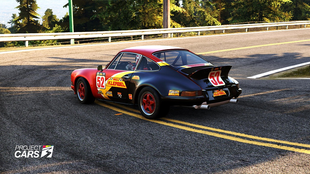 Click image for larger version.  Name:pCARS3 2020-09-26 20-29-19-59.jpg Views:0 Size:251.0 KB ID:282332