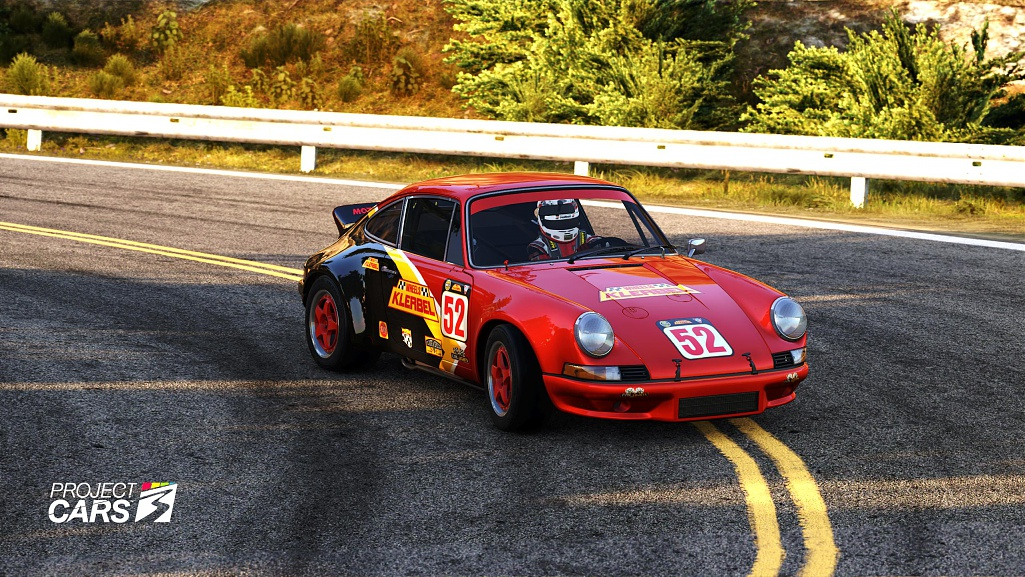 Click image for larger version.  Name:pCARS3 2020-09-26 20-30-31-15.jpg Views:0 Size:254.3 KB ID:282334