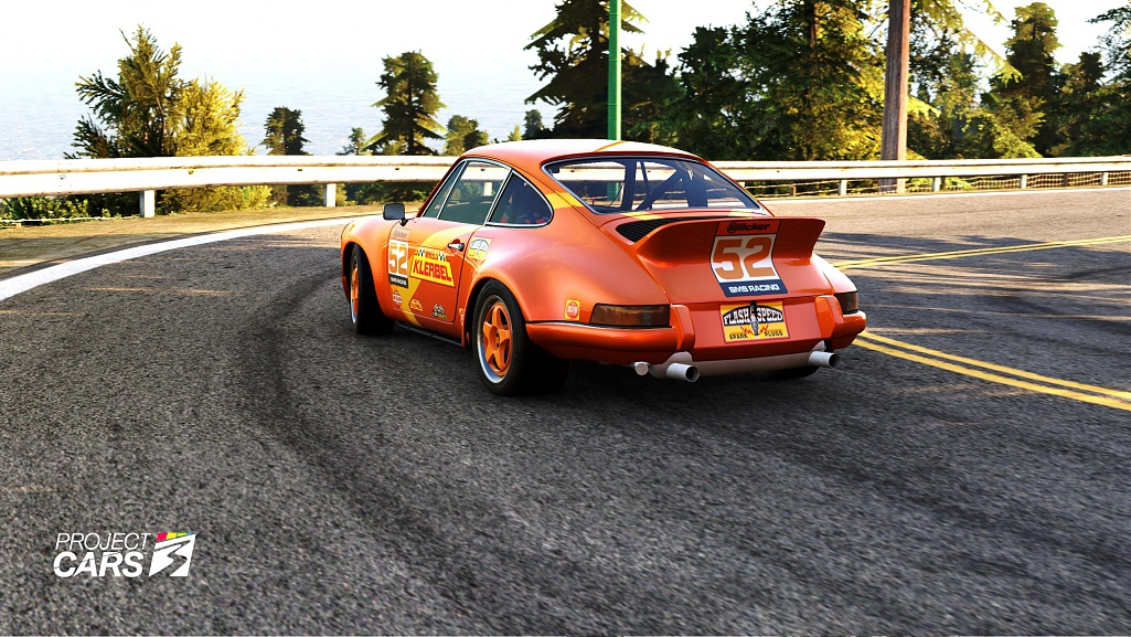 Click image for larger version.  Name:pCARS3 2020-09-26 20-43-01-12.jpg Views:0 Size:254.7 KB ID:282335