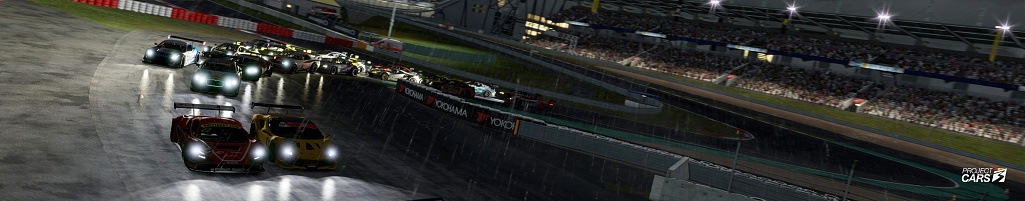 Click image for larger version.  Name:1 PROJECT CARS 3 24hour NURBURG crop copy.jpg Views:1 Size:83.6 KB ID:282340