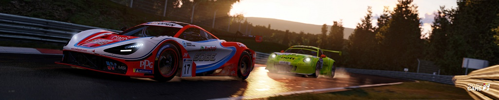 Click image for larger version.  Name:9c PROJECT CARS 3 24hour NURBURG crop copy.jpg Views:0 Size:71.6 KB ID:282344