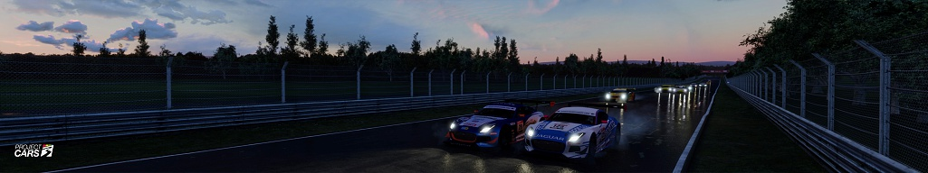 Click image for larger version.  Name:9e PROJECT CARS 3 24hour NURBURG copy.jpg Views:0 Size:65.7 KB ID:282345