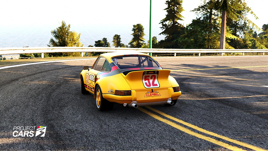 Click image for larger version.  Name:pCARS3 2020-09-26 21-21-14-12.jpg Views:0 Size:252.3 KB ID:282347