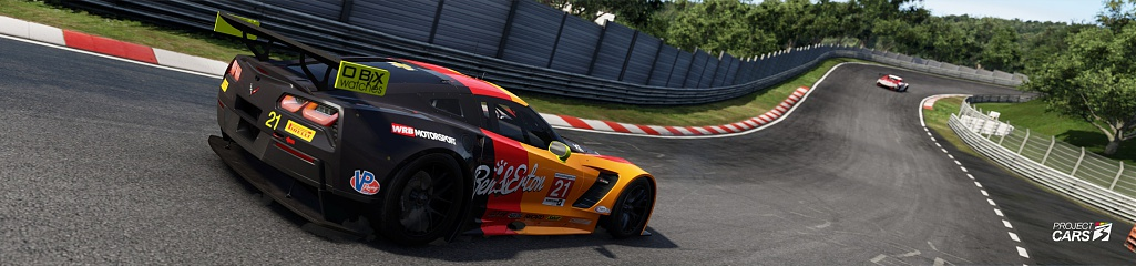 Click image for larger version.  Name:0 PROJECT CARS 3 LIVEROAD crop copy.jpg Views:0 Size:107.1 KB ID:282350