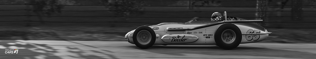 Click image for larger version.  Name:0 PROJECT CARS 3 WATSON ROADSTER at MONZA HISTORIC copy.jpg Views:0 Size:47.1 KB ID:282354