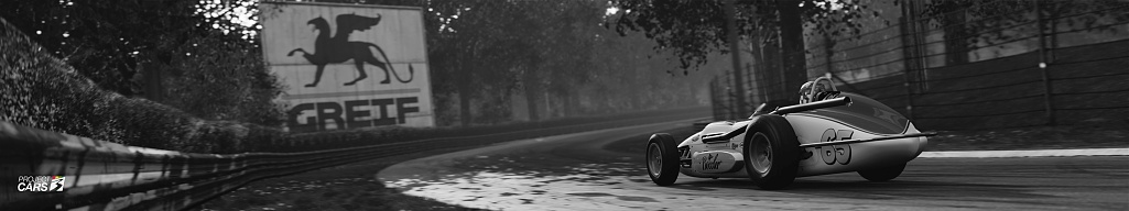 Click image for larger version.  Name:1 PROJECT CARS 3 WATSON ROADSTER at MONZA HISTORIC copy.jpg Views:0 Size:62.0 KB ID:282355