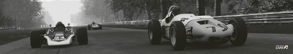 Click image for larger version.  Name:3 PROJECT CARS 3 WATSON ROADSTER at MONZA HISTORIC copy.jpg Views:0 Size:53.4 KB ID:282357