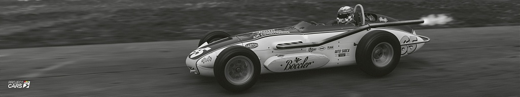 Click image for larger version.  Name:4 PROJECT CARS 3 WATSON ROADSTER at MONZA HISTORIC copy.jpg Views:0 Size:48.3 KB ID:282358