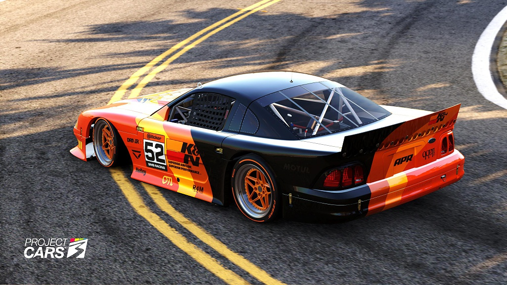 Click image for larger version.  Name:pCARS3 2020-09-29 15-41-12-75.jpg Views:0 Size:249.0 KB ID:282369