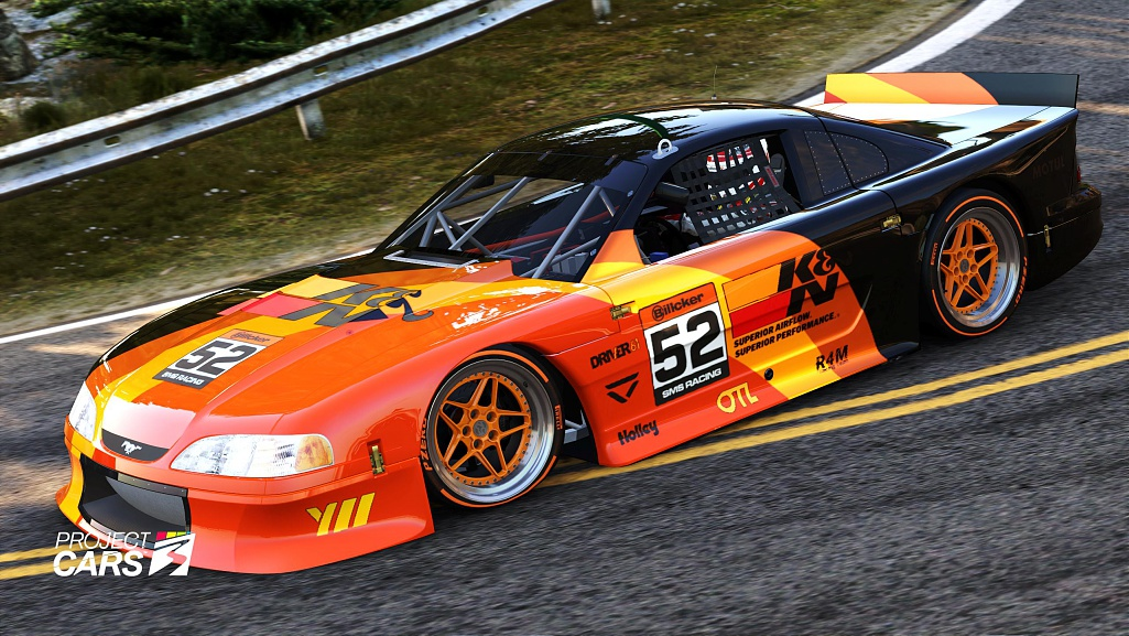Click image for larger version.  Name:pCARS3 2020-09-29 15-41-57-44.jpg Views:0 Size:248.8 KB ID:282370