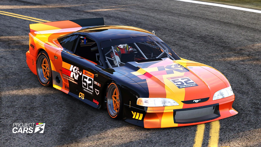 Click image for larger version.  Name:pCARS3 2020-09-29 15-42-44-98.jpg Views:0 Size:250.1 KB ID:282371
