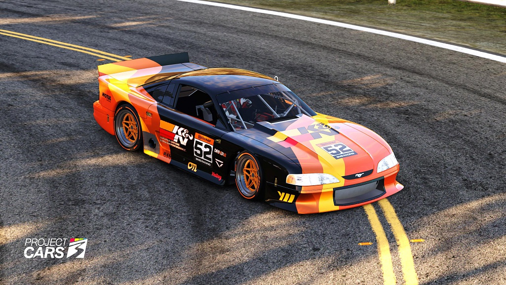 Click image for larger version.  Name:pCARS3 2020-09-29 15-44-05-69.jpg Views:0 Size:250.4 KB ID:282372