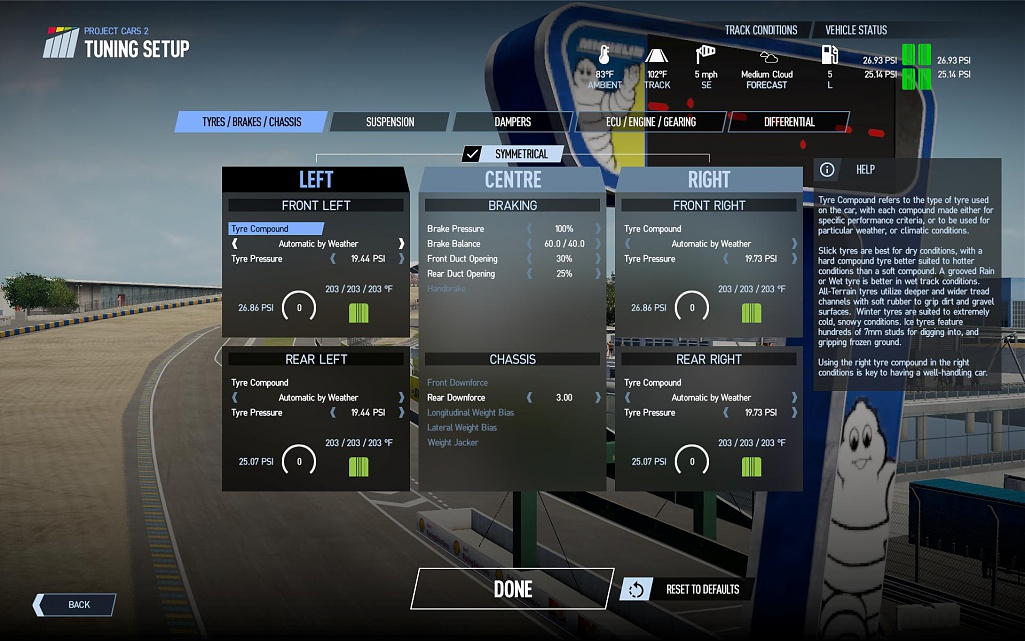 Click image for larger version.  Name:pCARS2 2018-11-24 06-40-49-80.jpg Views:0 Size:196.5 KB ID:262420