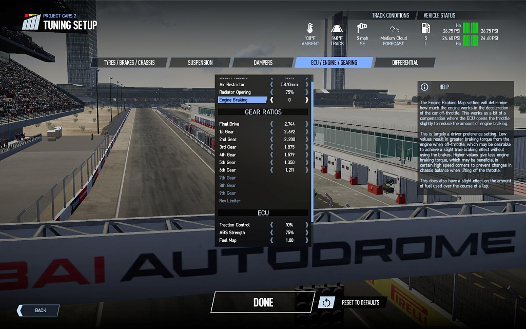 Click image for larger version.  Name:pCARS2 2019-01-17 05-58-19-51.jpg Views:0 Size:203.6 KB ID:263918