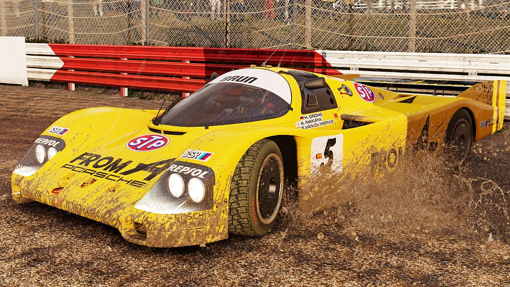 Click image for larger version.  Name:pCARS2 2020-04-01 18-40-45-07.jpg Views:0 Size:253.3 KB ID:279016