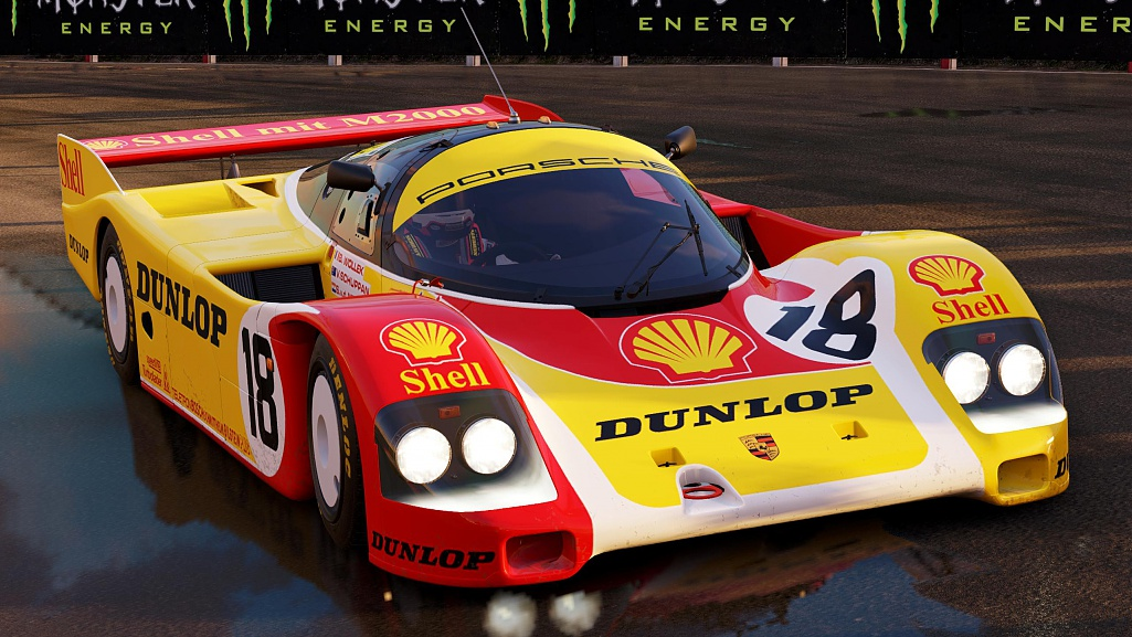 Click image for larger version.  Name:pCARS2 2020-04-03 06-25-45-51.jpg Views:0 Size:225.0 KB ID:279022