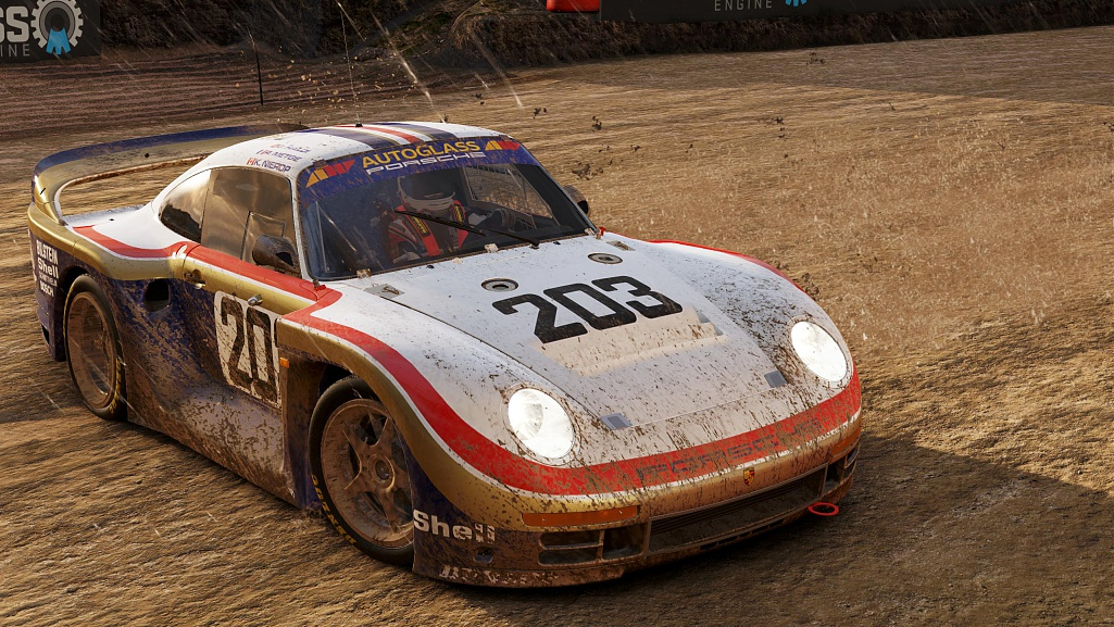 Click image for larger version.  Name:pCARS2 2020-04-10 12-16-35-33.jpg Views:0 Size:248.1 KB ID:279028