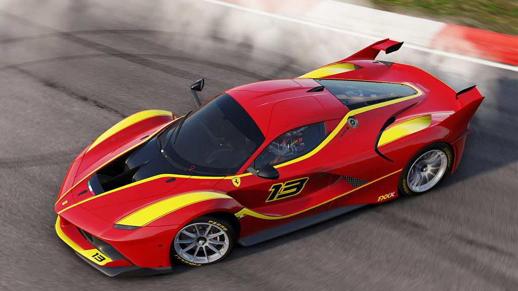 Click image for larger version.  Name:pCARS2 2021-09-21 11-51-00-37.jpg Views:0 Size:230.2 KB ID:285049