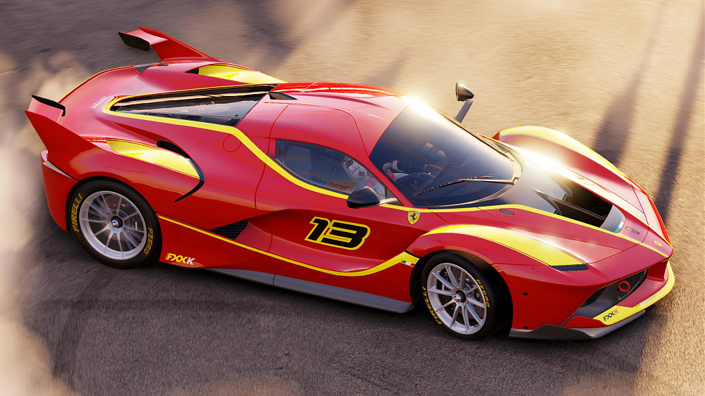 Click image for larger version.  Name:pCARS2 2021-09-21 12-54-16-17.jpg Views:0 Size:250.1 KB ID:285051