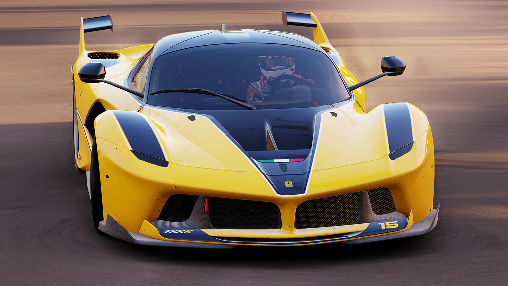 Click image for larger version.  Name:pCARS2 2021-09-21 13-15-37-56.jpg Views:0 Size:194.5 KB ID:285053